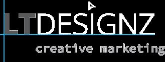 LT Designz Logo